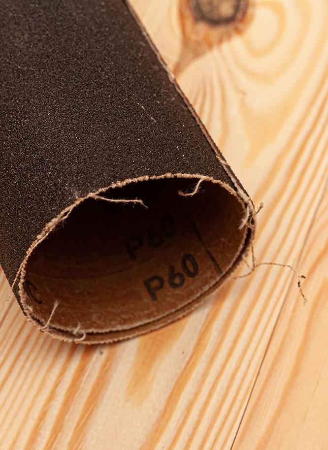 Tipps zur pflege von Zirbenholz-Produkten erhalten Sie bei Holz Gar in Aumühle südlich von München.