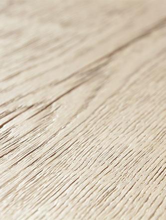 Tischplatten mit Oberflächenveredelung von Holz Gar in Aumühle südlich von München.